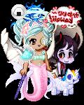 xxneoncandyxx's avatar