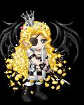 So_Pwned's avatar