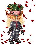 ~Nightfall_Rose~'s avatar