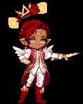 nyan234's avatar