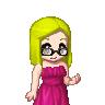 leighia's avatar