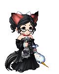 kittysdeathkiss's avatar