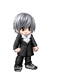 VampireAlexanderSterling's avatar