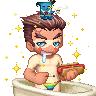 WonderSloth's avatar
