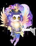 Chuusha's avatar
