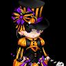 VocaloidRoxas's avatar