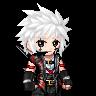 Reavis Faldare's avatar