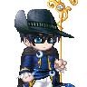 EriolHiiragizawa's avatar