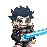darkremiel's avatar