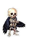 francisgie070's avatar