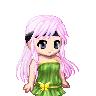 Angelstar777's avatar