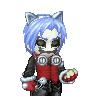 xlon 16's avatar