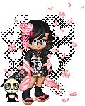 Music_l0ver012's avatar