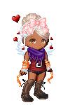 ii_Ayoo_Lenisha_ii's avatar