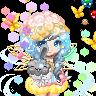 Dustbunny Spirit's avatar