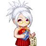 minisailormon's avatar