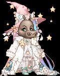 ikeigai's avatar