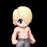 Hobuko Hyuuga's avatar