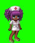 baby_gurl_225's avatar
