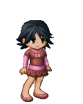 blooddragon12's avatar