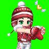 Shadow Bunshin's avatar