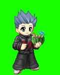WhiteWolf 623's avatar
