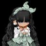 Rosa stole chur waffles's avatar