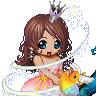 Shifting_Sand15's avatar