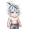 [Mayel]'s avatar