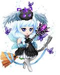 xXXJoLiNaxXX's avatar
