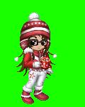 Re_Panda's avatar