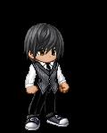 DarkMonsterSaiyan's avatar