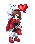 katsumi_san93's avatar