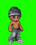 real_ni99a's avatar