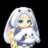 Ranx Emo's avatar