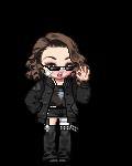 gorillagripgucci's avatar