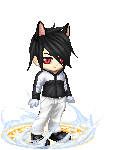 Littlekiraneko's avatar