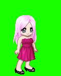 bubblesMcuddles's avatar
