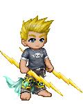 BayBayHay's avatar