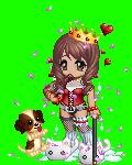 vi3t-girl-83098