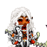 lunar wolf of the sky's avatar