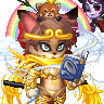 Shinoroz's avatar