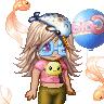 iRawrPandex's avatar