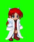 Crayon-Yuriko's avatar