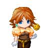 iBakugan Mira's avatar