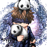 Tanquol's avatar