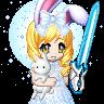 princesschelsea5's avatar