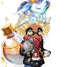 iFamouSBarbiiE's avatar