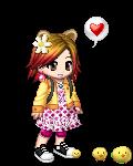 rascal 8's avatar