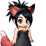 ToxicInhalation's avatar
